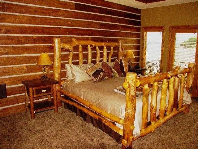 Amish Custom Furniture And Accents Toledo Bedroom