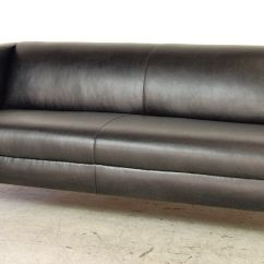 Custom Made Leather Sectional Sofas Lazy Boy Furniture Sofa Contemporary By Pacific Mfg Co