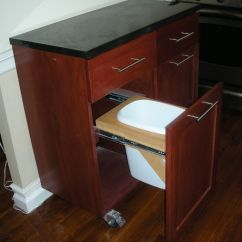 Kitchen Mobile Island Abt Appliance Packages Hand Crafted By Hammer Time Studio 39s