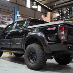 Top 5 Wheel And Tire Packages For Your Truck Sd Wheel