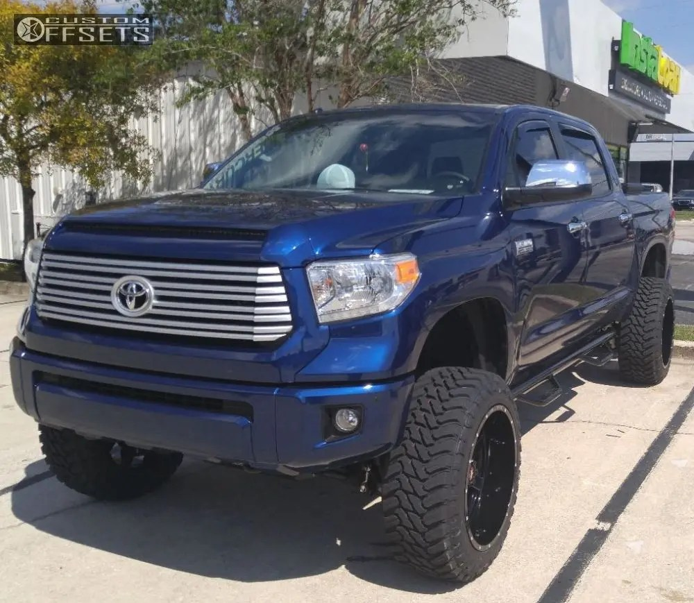 medium resolution of  1 2016 tundra toyota suspension lift 7 ballistic 1 black super aggressive 3 5 1 2014 tundra toyota pro comp