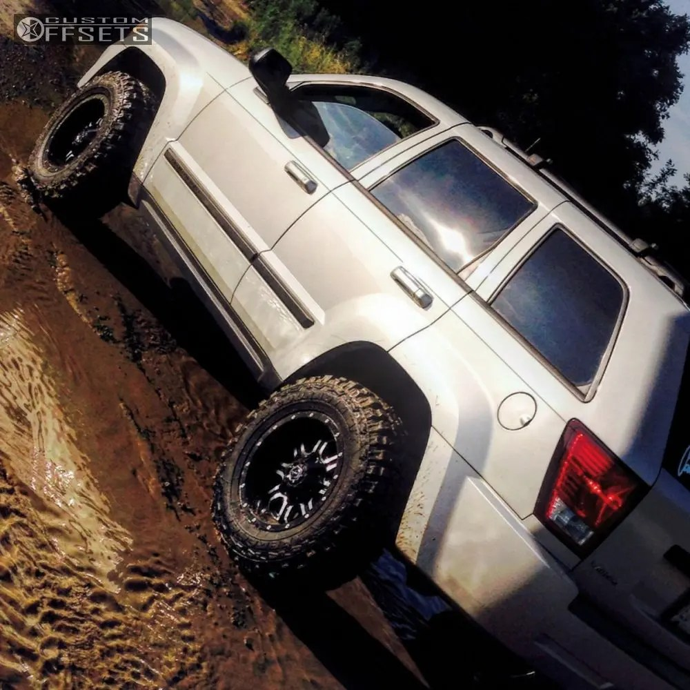 Diagram Furthermore 1996 Jeep Grand Cherokee Wiring Diagram Together