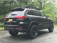 Tire Rack Contact Us | 2018 Dodge Reviews