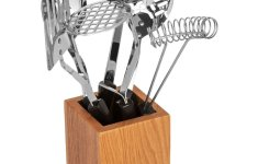 19 Picture of Kitchen Tool Sets That Will Inspire And Motivate You