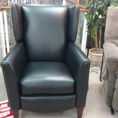 Wing Chair Recliner Canada Modern Outdoor Dining Chairs Australia Leather Craft Reclining Simply Furniture Saint John S Local Marketplace And Deals