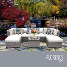 tk classics florence 7-piece patio