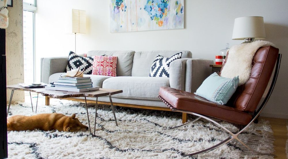 10 Places To Buy Furniture In Vancouver That Aren't IKEA Daily