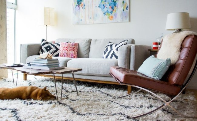 11 Places To Buy Furniture In Vancouver That Aren T Ikea