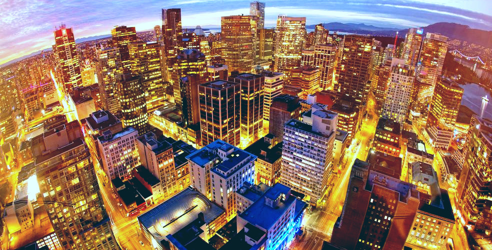16 things to do in Vancouver this week September 27 to 30  Daily Hive Vancouver
