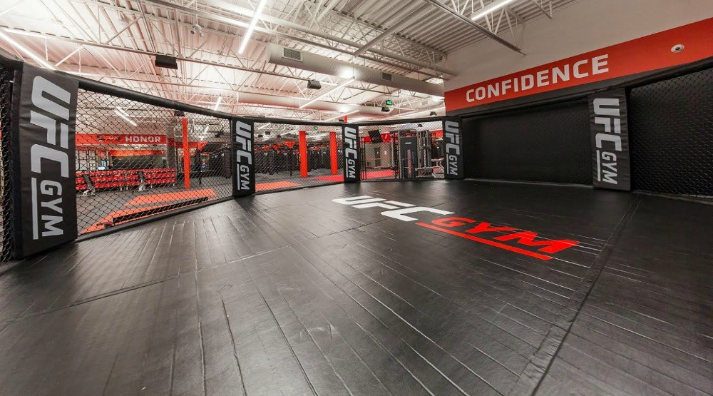 https://i0.wp.com/images.dailyhive.com/20161121085301/UFC_Gym_Octagon_Coquitlam.jpg?w=1060