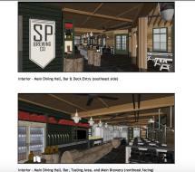 Stanley Park Brewing