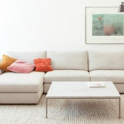 Eq3 Sofa Innovation Bed Gumtree Give Your Interior A Spring Makeover Daily Hive Vancouver Cello