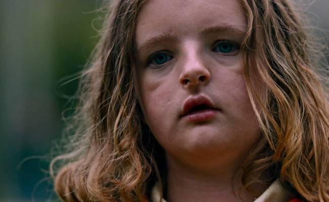 Movie Review Hereditary Is A Chill Inducer And An Oscar