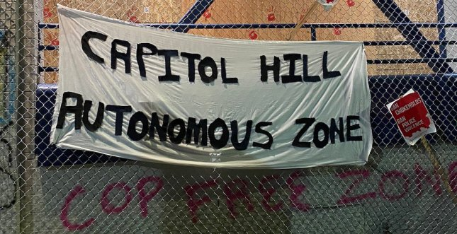 https://i0.wp.com/images.dailyhive.com/20200610161746/Capitol-Hill-Autonomous-Zone.jpeg?resize=645%2C331&ssl=1