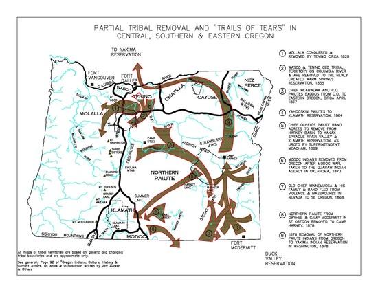 Trails-of-Tears-1wmq7cw_1_.jpg