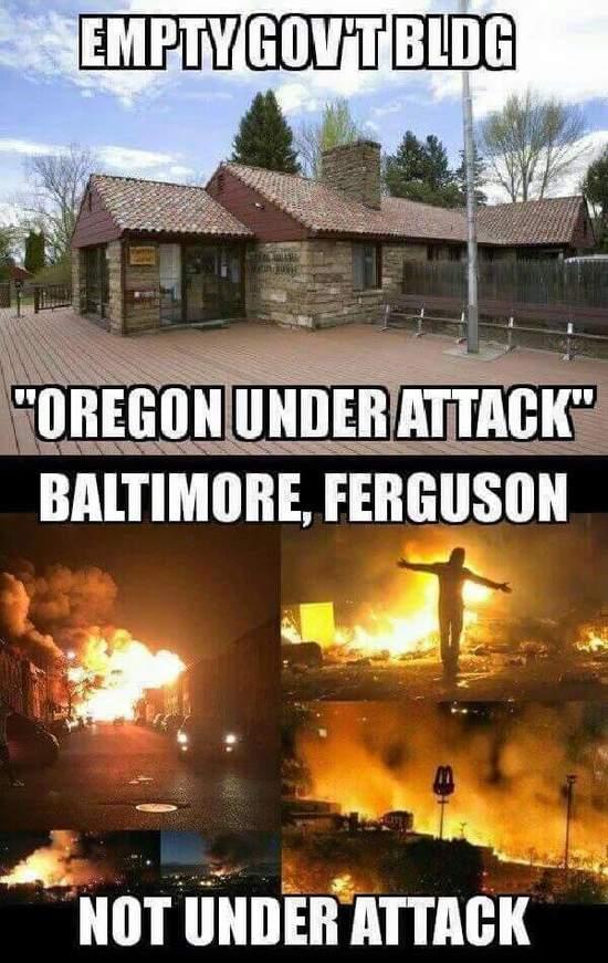 OregonUnderAttack0_1_.jpg