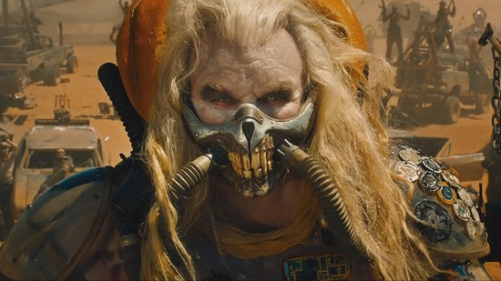 Mad-Max-Fury-Road-Immortan-Joe.jpg