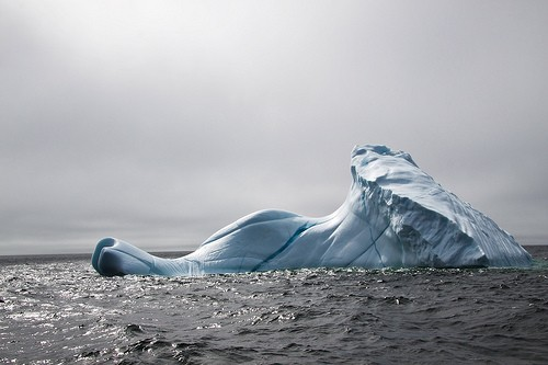 climate_change_2.jpg
