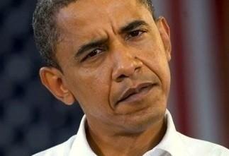 obama-confused.jpg