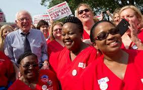 sanders_with_black_nurses.jpg