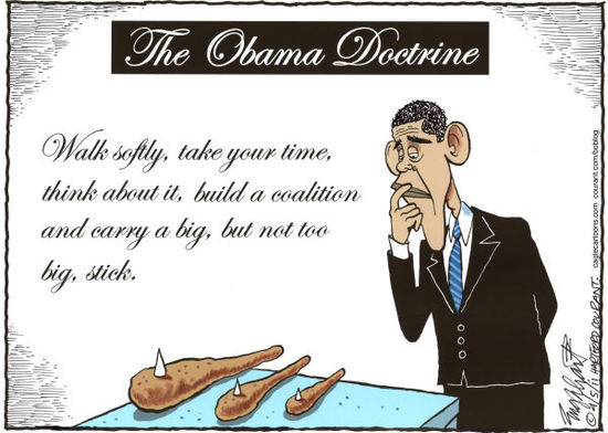 obama-doctrine-cartoon_1_.jpg