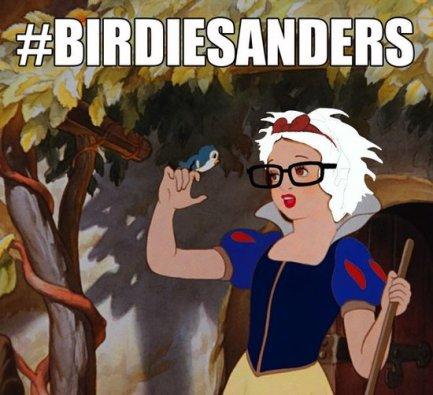 birdiesanders.jpg