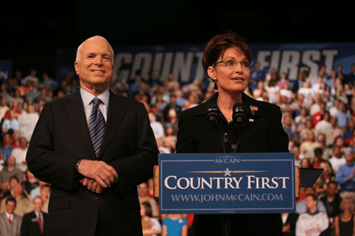 mccain-and-palin-country-first_1_.png