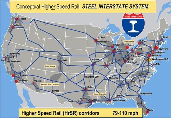 Steel_Interstate.jpg