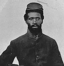 civil_war_soldier_black_(1).jpg