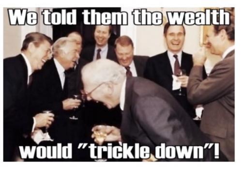 trickledown_1.jpg