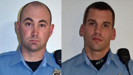 Minneapolis_police_Mark_Ringgenberg_and_Dustin_Scwarze.jpg