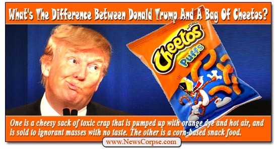 trump-cheetos-550_1_.jpg