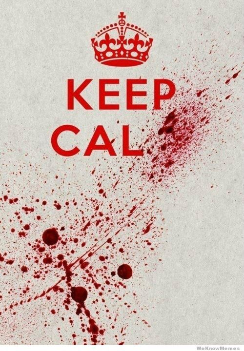 keep-cal_1_.jpg