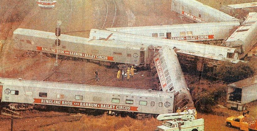 circus_train_wreck.jpg