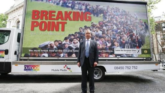 nigel-farage-accused-of-xenophobic-fear-tactics-over-disgusting-brexit-poster-136406830219703901-160616153009.jpg