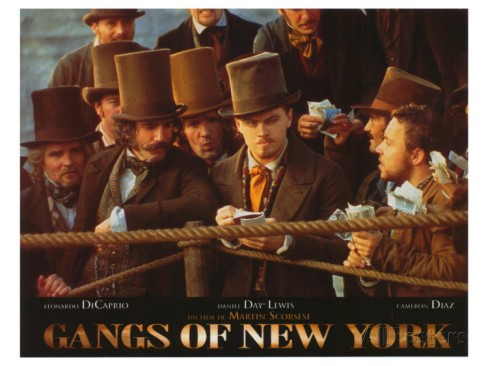 gangs-of-new-york-french-movie-poster-2002_1_.jpg