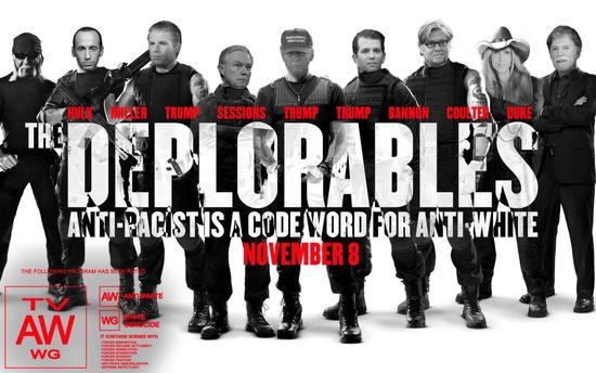Deplorables_Duke.jpg