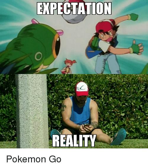 expectation-reality-pokemon-go-3041434_1_.png