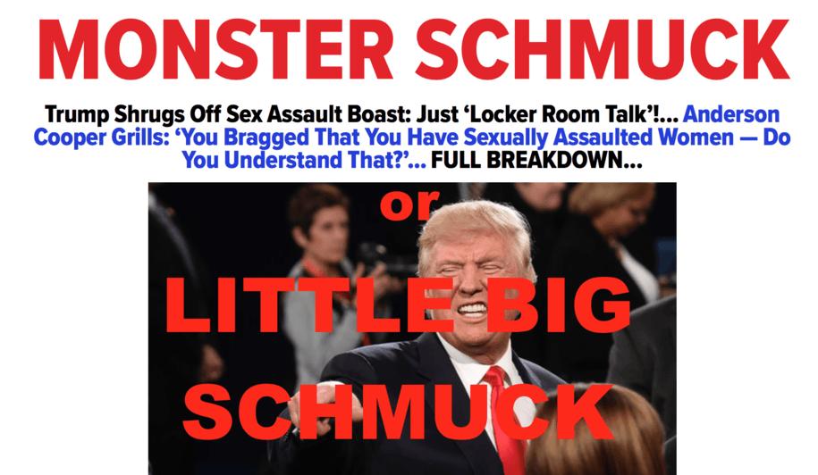 Schmuck definition german  Modeschmuck