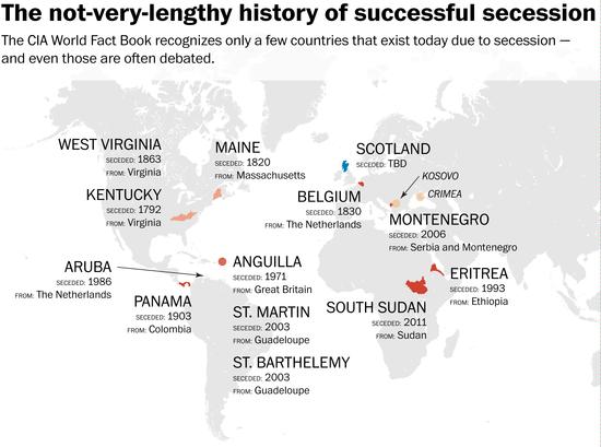 Map-Secessionv2_1_.png