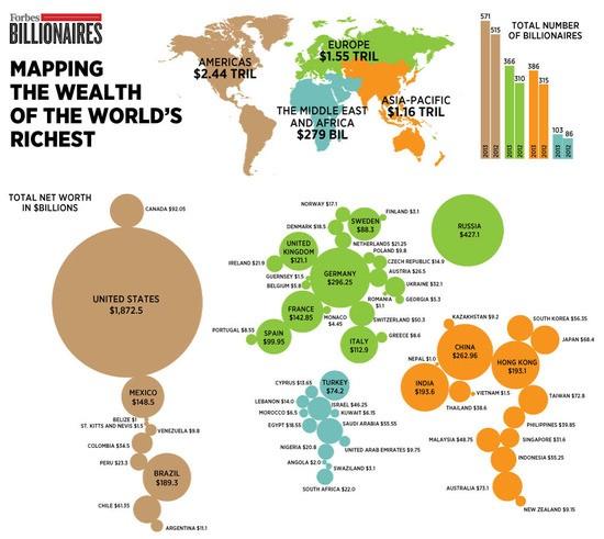 billionaire-map_1_.jpg