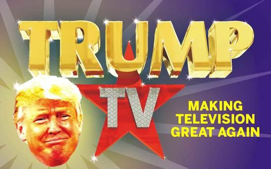 trumpTVweb2_1_.jpg