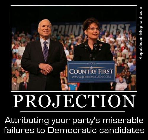 mccain-palin-projection_1_.jpg