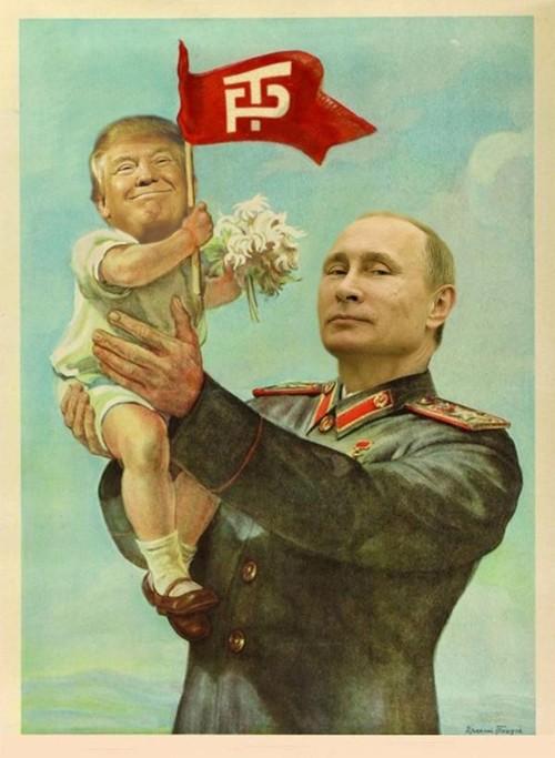 Trump-putin-image.jpg