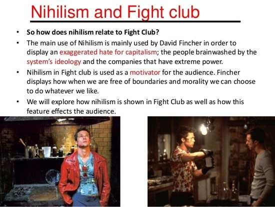nihilism-in-fightclub-8-638_1_.jpg