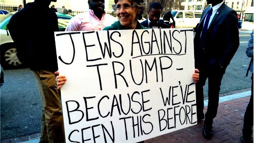 jews_against_trump.jpg