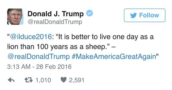 Trump___Mussolini.jpg