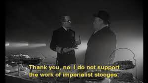 Dr._Strangelove_-Soviet_Ambassador_1_.jpg