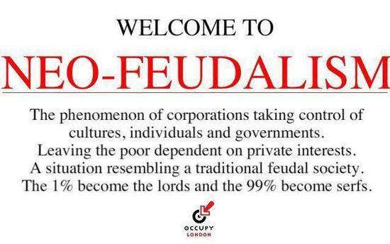 feudalism_3_.jpg
