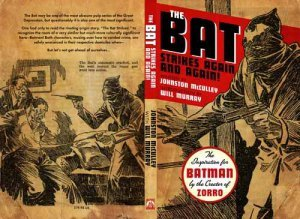 the-bat_1_.jpg